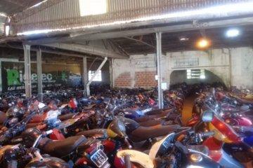 El Juzgado de Faltas detalló los requisitos para circular en moto y evitar sanciones