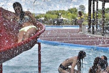 El fin de semana largo comienza con un 94 por ciento de reservas hoteleras en Entre Ríos
