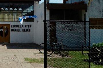 Denuncian a la directora de una escuela entrerriana por fomentar la violencia