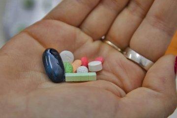 La provincia advierten sobre los problemas de salud que acarrea el mal uso de antibióticos
