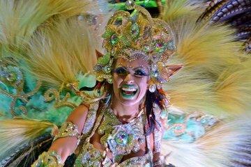 Durante este viernes se podrá seguir adquiriendo la promoción para la primera noche del Carnaval