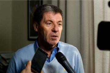 Ballay confirmó la fecha de pago del aumento a los estatales entrerrianos