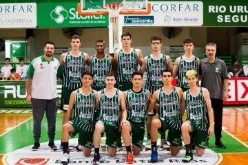 Estudiantes recibe a San Lorenzo por la Liga de Desarrollo