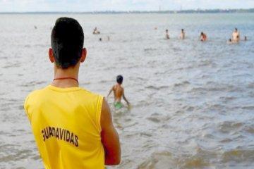 Concordia tiene fecha para la inauguración de su temporada de playas 2019 – 2020