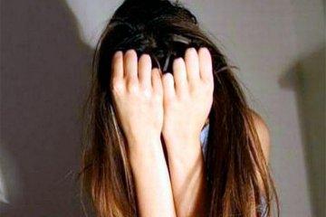 El maltrato psicológico encabeza ranking de denuncias por violencia de género