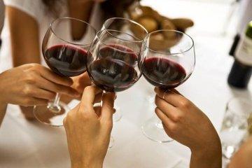 Día del Padre y una botella de buen vino: un regalo clásico que nunca defrauda