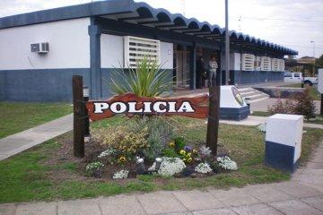 Comenzó el juicio oral y público contra los policías de Federación acusados de amotinarse