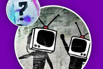 Pelicuela realizará un taller audiovisual para adolescentes en Concordia