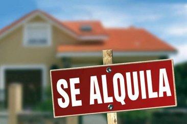 Loggio pide que Entre Ríos se adhiera a la nueva Ley de Alquileres