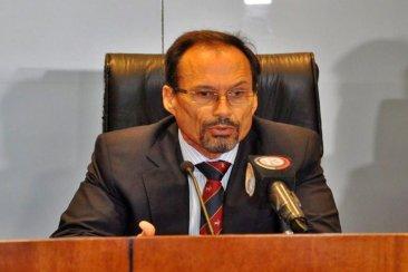 CORONAVIRUS: El Ministerio  Público Fiscal y de la Defensa recaudaron más de 7 millones de pesos