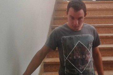 Condenaron a 21 años al acusado de matar a un joven a la salida de un boliche