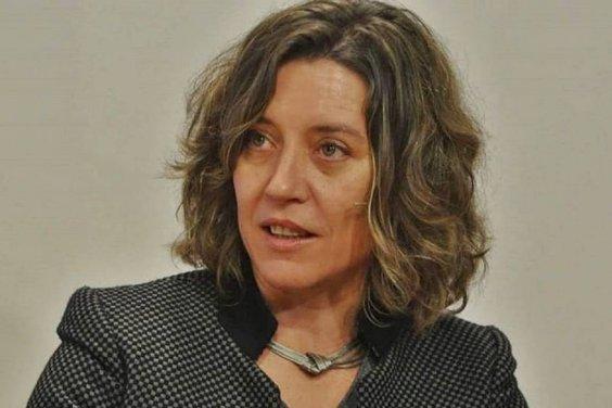 La fiscal Goyeneche contó las últimas novedades sobre la causa contra el bioquímico Ríos