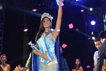 Federación promociona su fiesta y carnavales en la región de Salto Grande