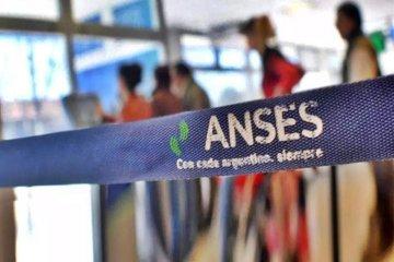 ANSES le había retirado la AUH a un nene entrerriano porque su padre ausente debía el monotributo