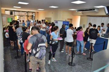 CARNAVAL: Muy buena repercusión en la venta de entradas con promoción