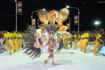 El Ente de Carnaval y las comparsas arrancaron su trabajo a pesar de la incertidumbre por la pandemia