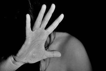 Incumplió la preventiva y terminó detenido por violencia de género