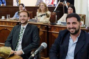 Los concejales de Juntos por el Cambio criticaron las últimas medidas restrictivas anunciadas por el municipio