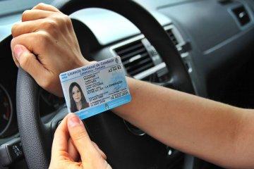"""""""No hay una relación lógica entre conducir de buena manera y pagar una tasa municipal"""", explicó Giorgio"""