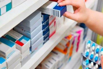Droguería con depósito en Concordia analiza cerrar si se aprueba la Ley de Emergencia