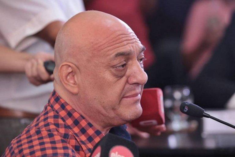 La Justicia Federal de Paraná deberá analizar nuevamente el caso de Alfonzo