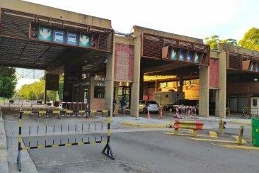 Uruguay exigirá el test de coronavirus a todos los que quieran ingresar al país