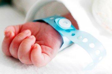 Investigan si la muerte de una beba fue consecuencia de una mala praxis