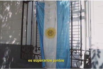 El Instituto del Seguro propone desplegar banderas Argentinas en homenaje a los Veteranos de Malvinas