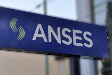 ANSES detalló los beneficios que se abonan este miércoles