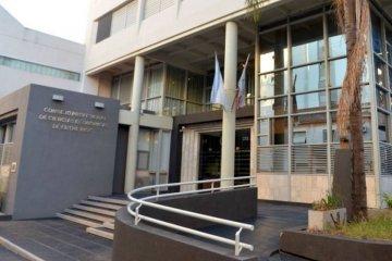 El Consejo de Ciencias Económicas pide medidas ante problemas en liquidación de impuestos