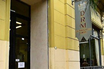 El municipio aclaró cómo se seguirá atendiendo en la Dirección de Rentas