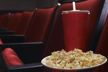 Esta semana se suma otro estreno a la cartelera del Cine Odeón