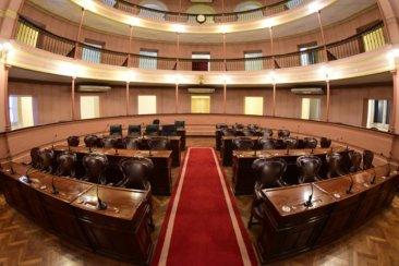 Diputados de Cambiemos piden respeto por la autonomía municipal