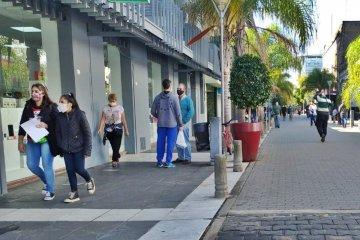 El Centro de Comercio aclaró cómo será el pago de las horas extras por el horario extendido
