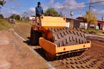 La Cámara de la Construcción entrerriana presiona para eliminar controles sobre la obra pública