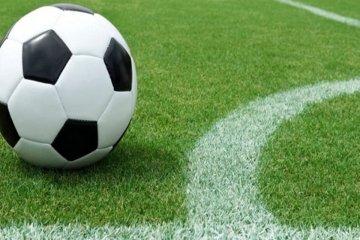 La Federación Entrerriana de Fútbol presentó su protocolo para volver a las prácticas