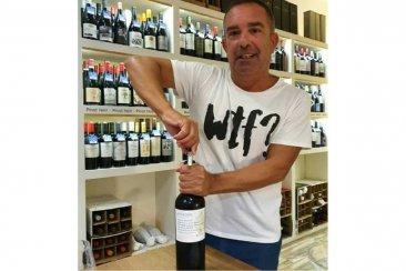 Avio repasó lo bueno, lo malo y lo feo que dejó el 2020 en el mundo del vino