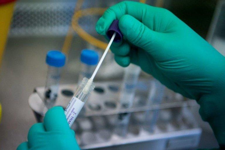 Dos casos positivos de Coronavirus a pocos kilómetros de Chajarí