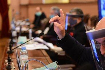 El sector termal apoya el proyecto de ley para declarar la emergencia en el sector turístico