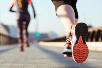 Entre Ríos habilita las actividades deportivas al aire libre