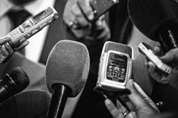 """Este año la """"Semana de la Comunicación"""" se vivirá de manera virtual"""
