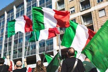 Conmemorarán el día de la República Italiana con el recuerdo de un histórico personaje