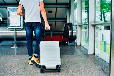 """""""No hay ningún paquete de medidas oficiales que reemplace la venta en el turismo"""", dijo Bahillo"""