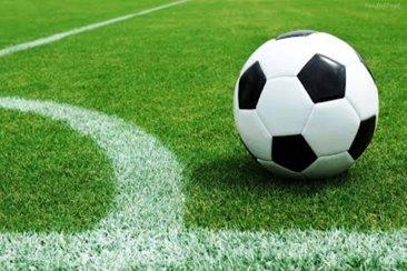Federación inicia las conversaciones para que vuelva el fútbol a la ciudad