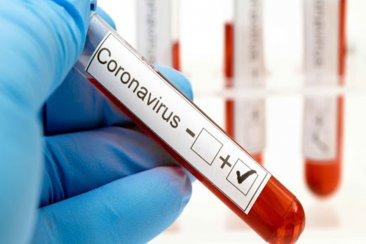 Mocoretá ya suma diez casos positivos de COVID 19
