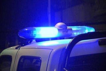 Mediante allanamientos se logró recuperar una importante suma de dinero robada