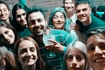Polémica por una funcionaria municipal con rango de directora que festejó su cumpleaños en cuarentena