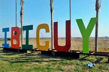 El intendente de Ibicuy detalló cómo se encuentran los casos positivos de COVID 19
