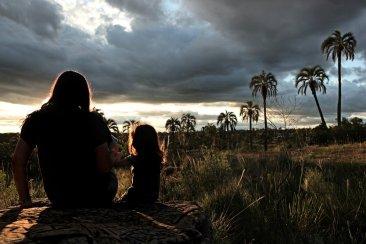 Auxiliarán a prestadores turísticos afectados en sus ingresos por el Covid-19