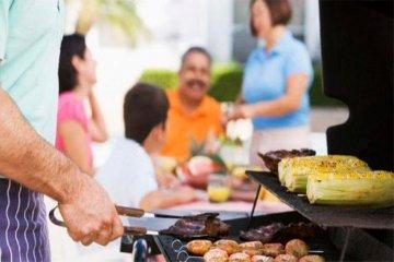Chajarí habilita las reuniones familiares y los deportes individuales